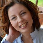Dr. Daria Boll-Palievskaya
