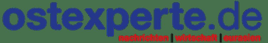 Ostexperte.de