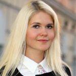 Alexandra Kostina