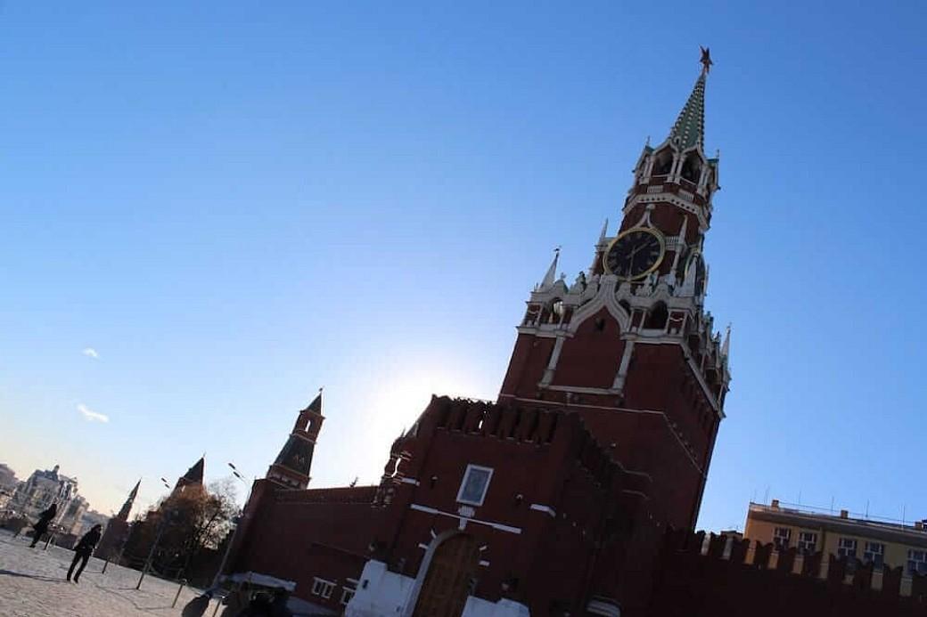 Wochenrückblick Russlandgeschäft