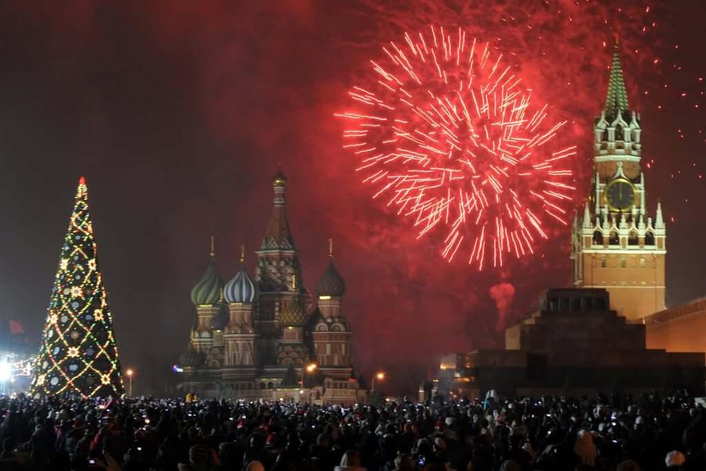 Neuerungen im Russlandgeschäft 2016