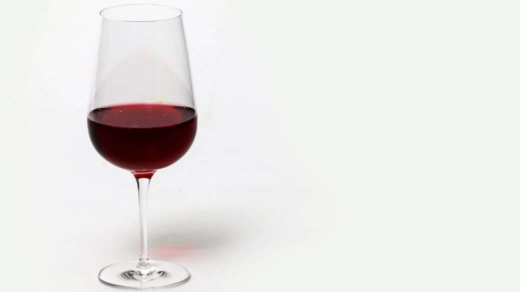 Russischer Wein
