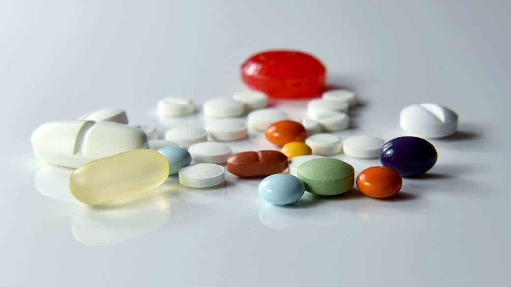 Binnenmarkt für Arzneimittel