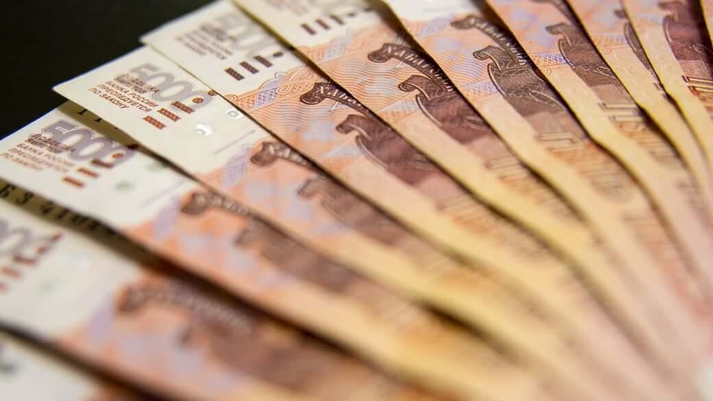 Russisches Wirtschaftsministerium will Kosten durch neue Gesetze erheben