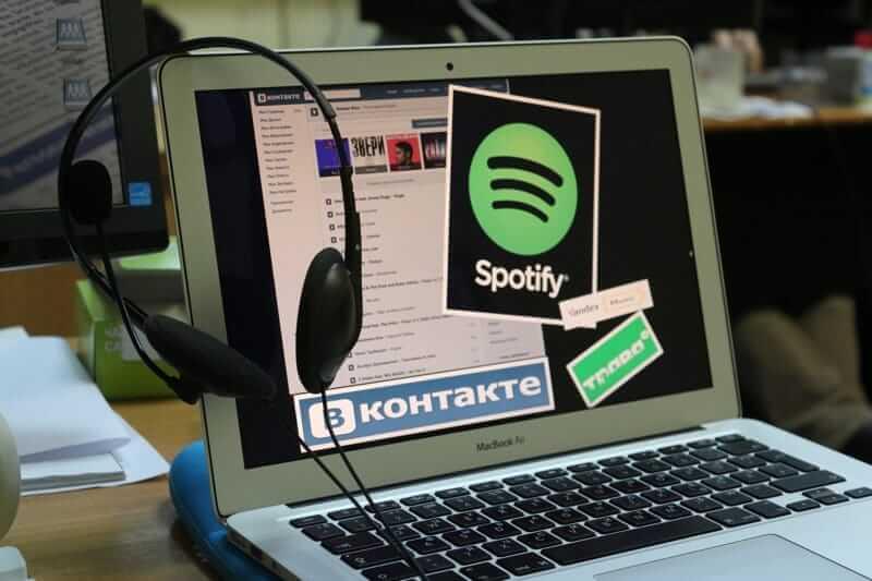 Vk gewinnt gegen Universal Music