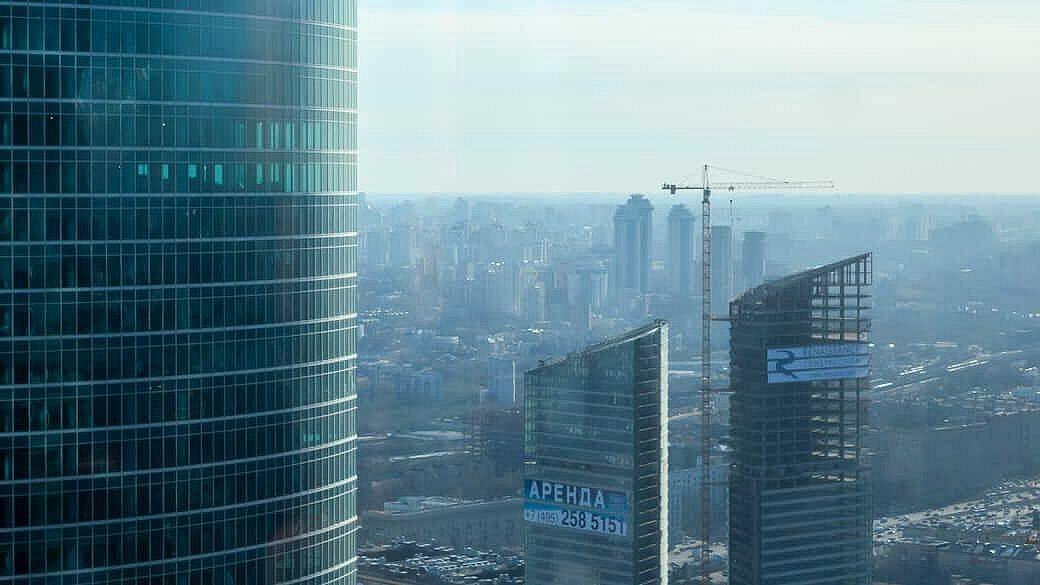 Prognosen zur russischen Konjunktur