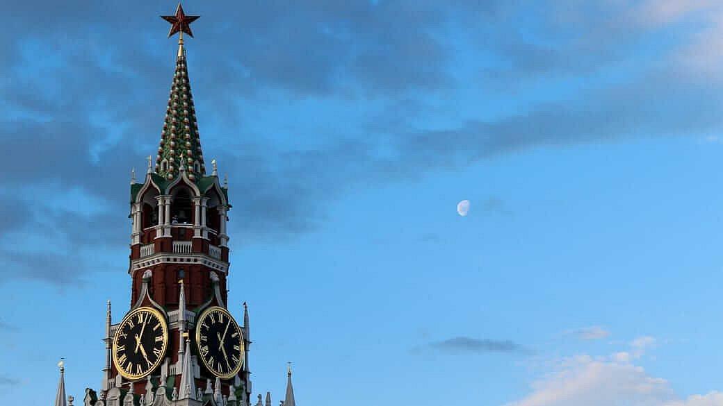 Zeitumstellung in Deutschland: Russland rückt näher