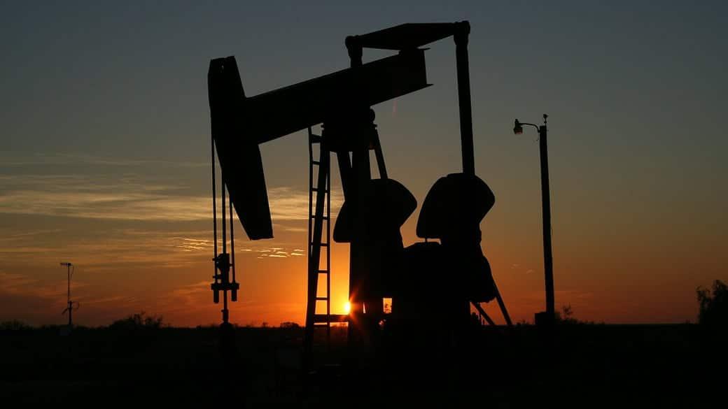 Russland und Saudi-Arabien wollen gemeinsam den Ölmarkt stabilisieren