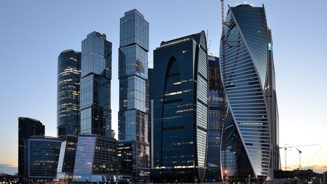 Diskussion: Endlich Wirtschaftsreformen nach der Duma-Wahl?