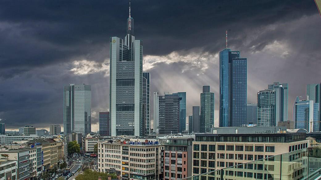 Russische Investoren und die Zweifel deutscher Geschäftsbanken