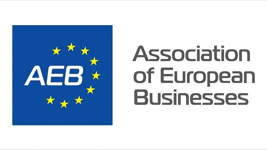 Streit um Vorstandsvorsitz-Wahl bei der AEB