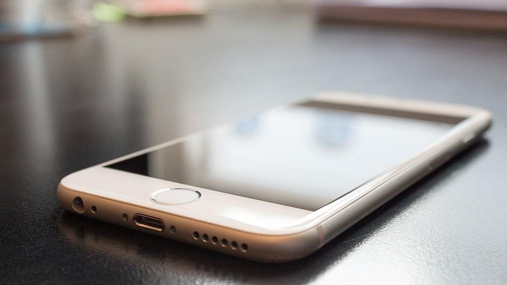 Preisvorgaben: Russische Antimonopolbehörde ermittelt gegen Apple