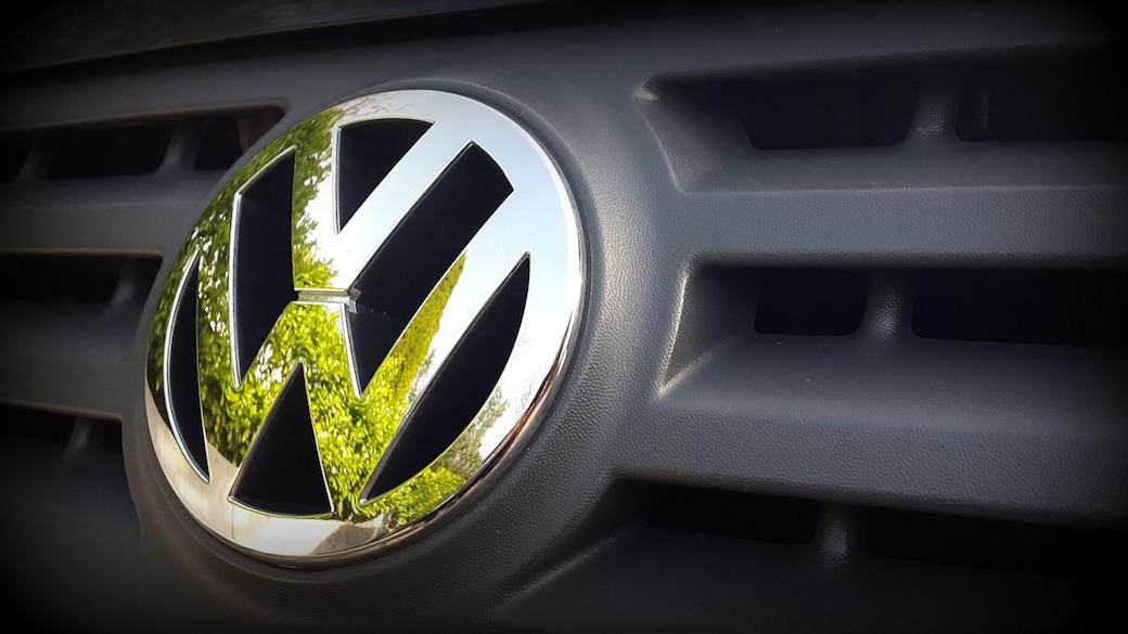 Russische Volkswagen-Tochter exportiert nach Mexiko