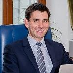 Jan Dresel