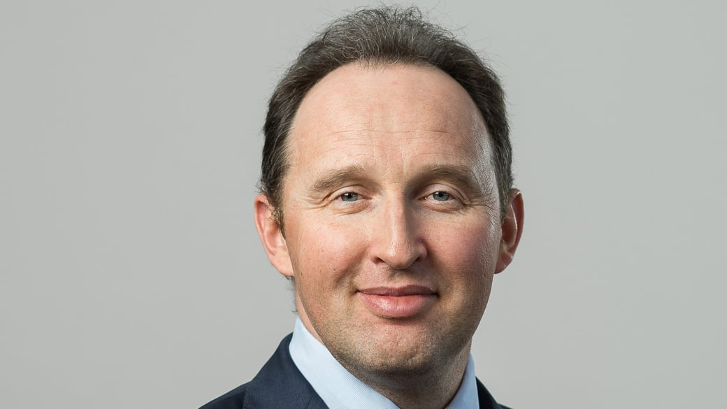 Korruptionsermittlungen: VimpelCom-CEO zurückgetreten