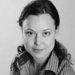 Olga Kylina