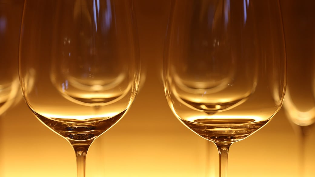 Russland verschiebt Einführung neuer Steuerzeichen für Alkohol