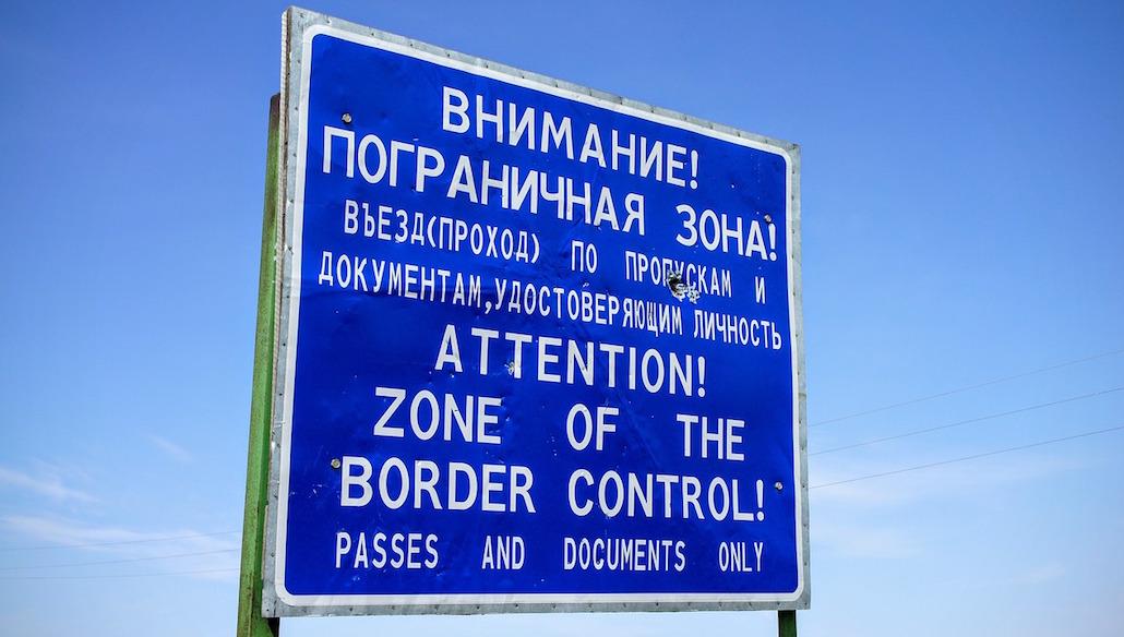 Deutsche dürfen bald 30 Tage ohne Visum nach Kasachstan