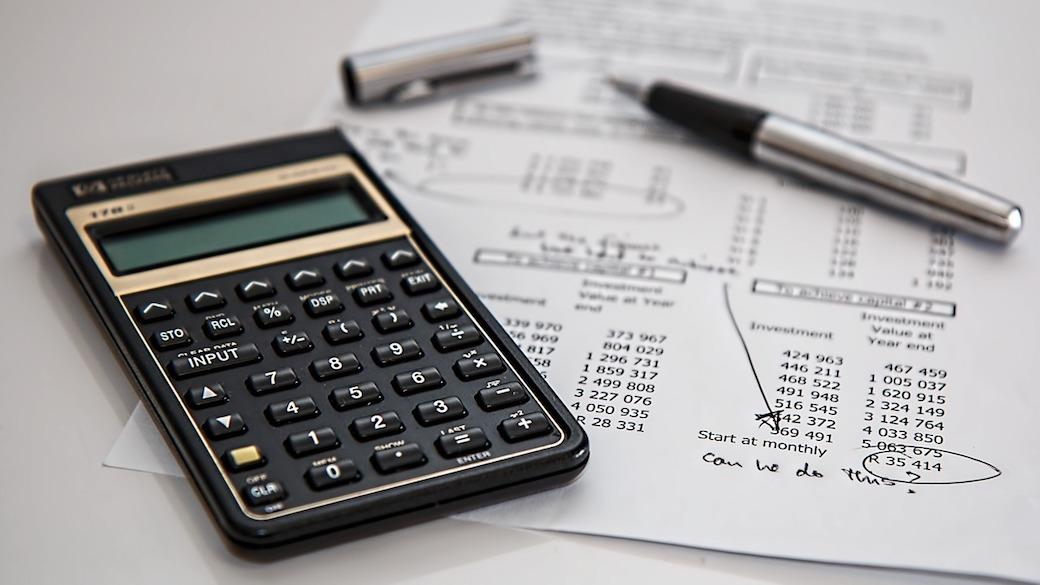 EAWU plant Liberalisierung von Buchhaltung und Wirtschaftsprüfung