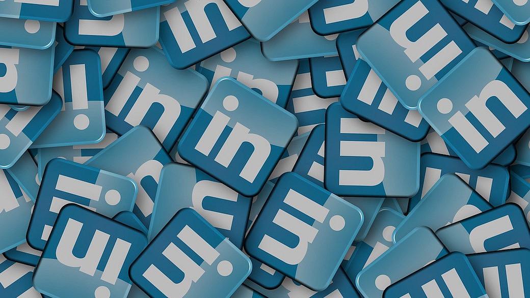 Regierung: LinkedIn-Sperre beeinflusst Arbeitsmarkt in Russland nicht