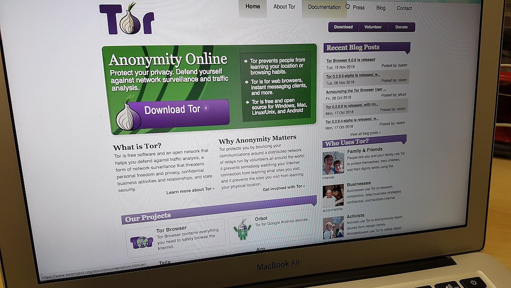 Sollten online-dating-sites verboten werden