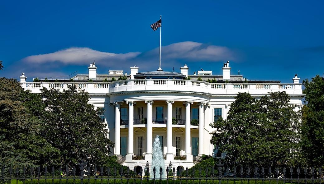 Obama verhängt neue US-Sanktionen gegen Russland
