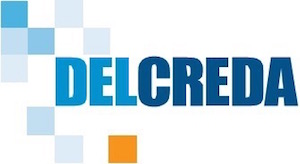 Delcreda – Credit Management in Russland