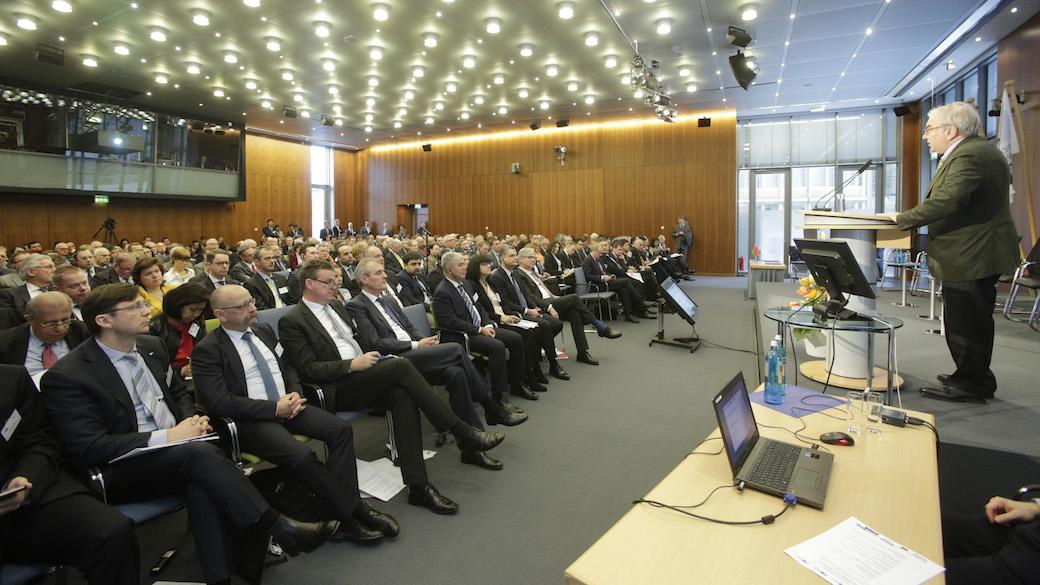 """""""Neue Regeln, neue Räume – Chancen in Russland und der Eurasischen Wirtschaftsunion"""""""