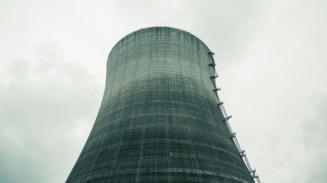 Atomdeal Russland und Ungarn