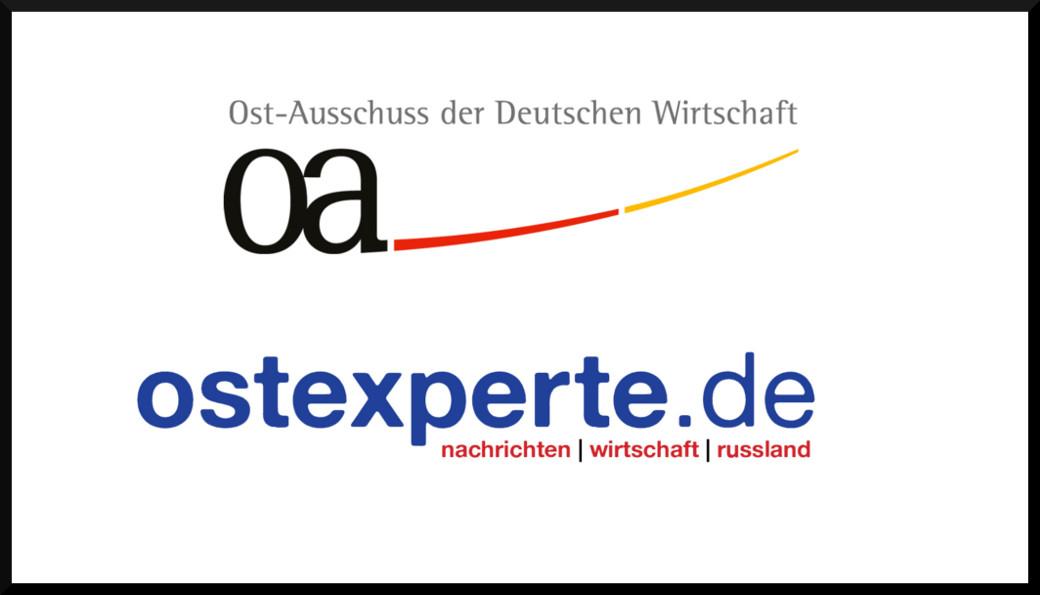 Kooperation zwischen Ost-Ausschuss und Ostexperte.de