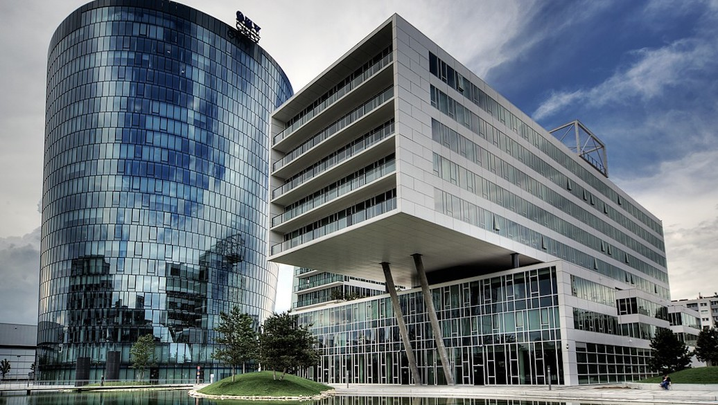 Uniper verkauft Anteil an Juschno-Russkoje an OMV