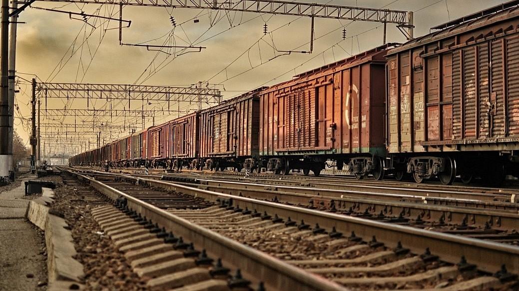 Steigende Exporte von Österreich nach Russland