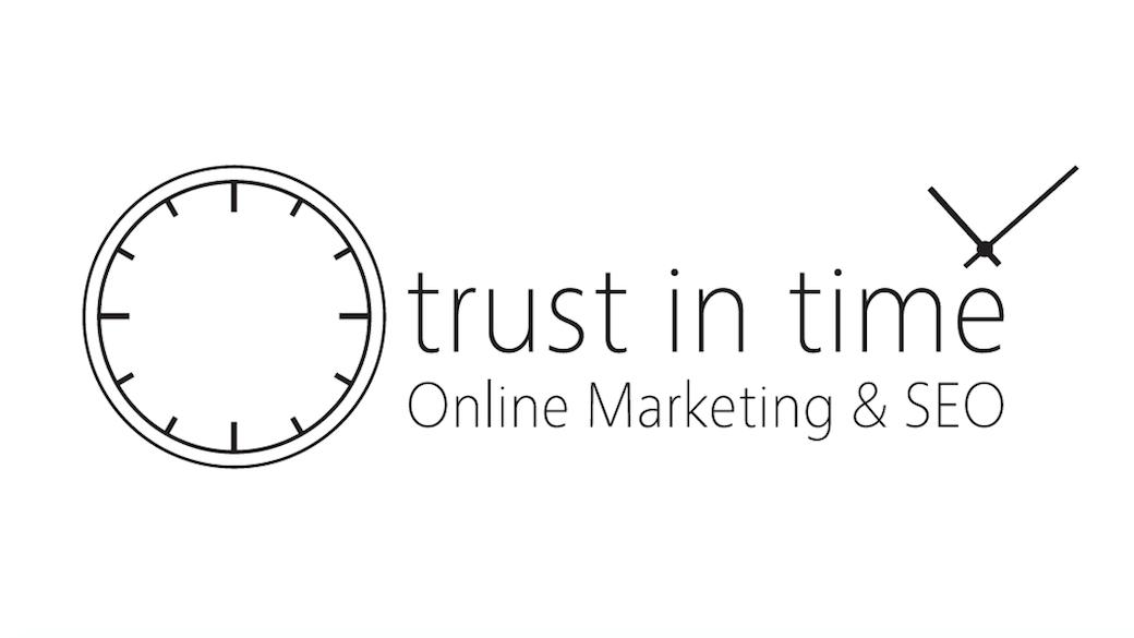 trust in time, SEO-Agentur für Russland