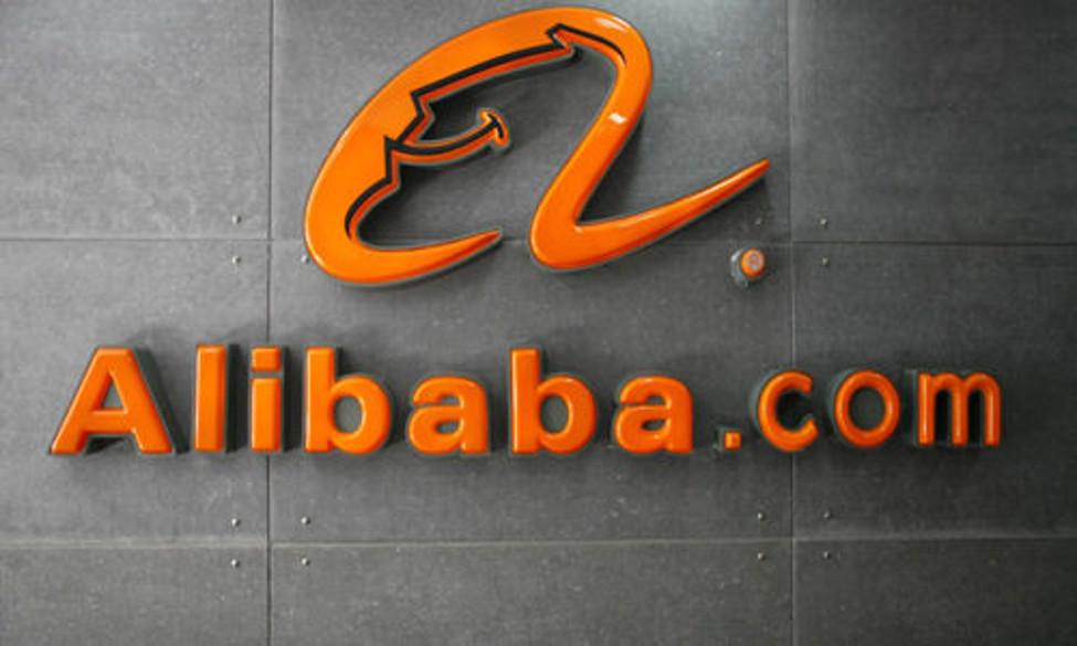 Alibaba führt Alipaz in Russland ein