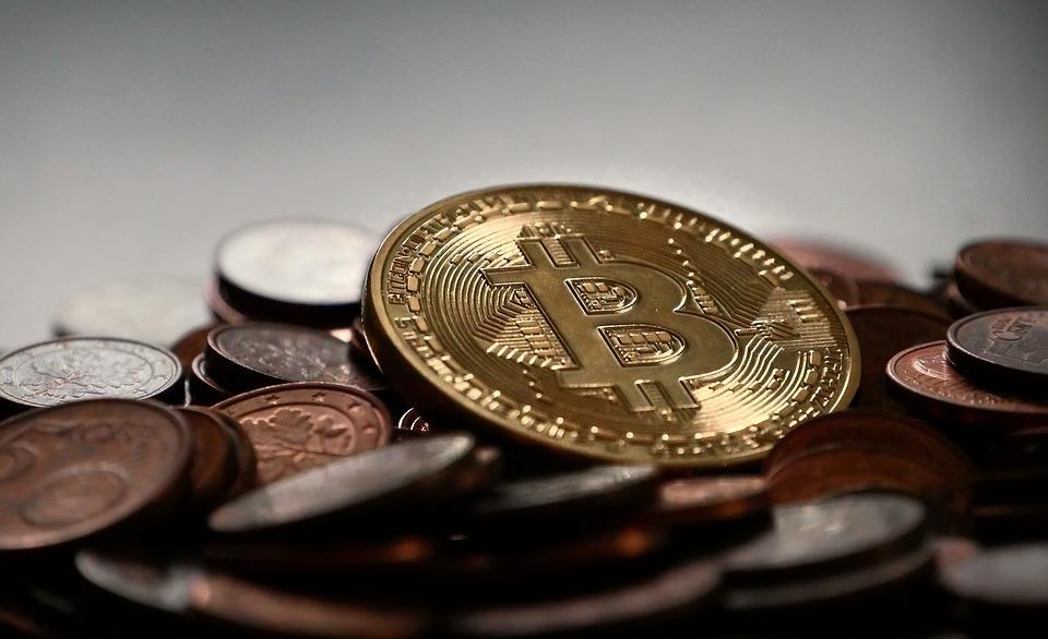Russland erwägt Legalisierung von Bitcoin als Zahlungsmittel