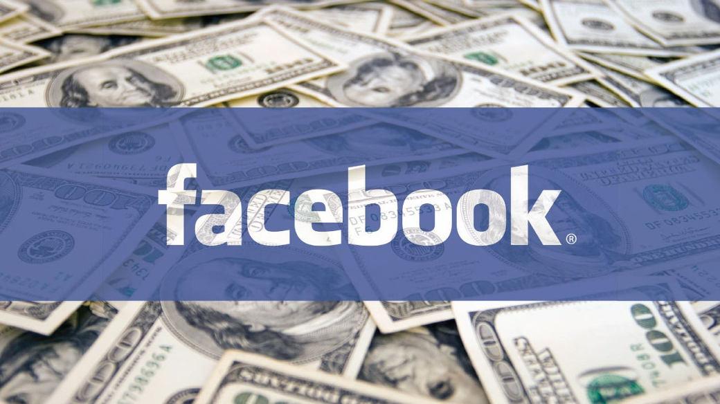 """Facebook und andere Firmen haben sich für die Zahlung der russischen """"Google-Steuer"""" registriert. Diese betrifft insbesondere Apps und Internetplattformen."""