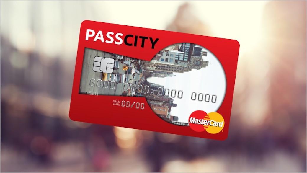 PassCity: Die neue Karte für Moskau und Sankt Petersburg