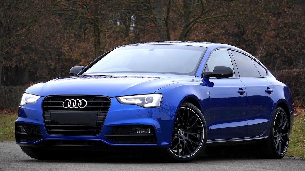 Audi startet Rückruf-Aktion in Russland