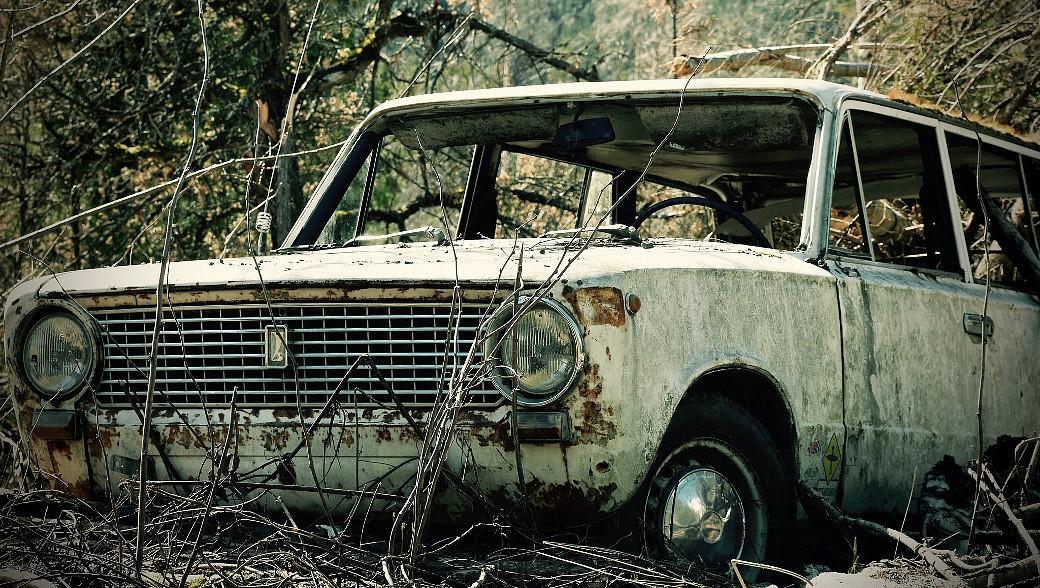 Der Lada-Hersteller AvtoVAZ will bis Ende 2018 mehr als 8000 Stellen streichen. Der Gewerkschaft waren deutlich geringere Kürzungen angekündigt worden.