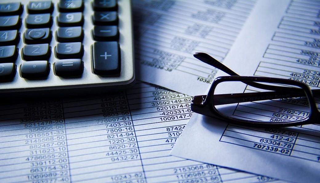 Russische Steuerbehörde will Schuldner-Daten offenlegen