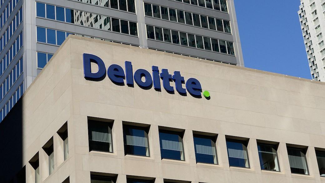 Russische Audit-Firmen wollen mit Big Four konkurrieren