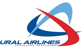 Ural Airlines Symbol