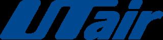 UTair Symbol