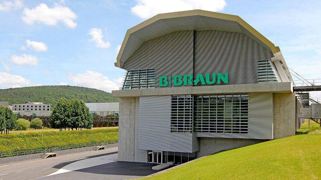 Der deutsche Medizintechnik-Produzent B. Braun hat vor, seine Produktion im zentralrussischen Twer auszubauen. Das Unternehmen will hierfür rund 3 Milliarden Rubel investieren.