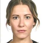 Johanna Jaschik