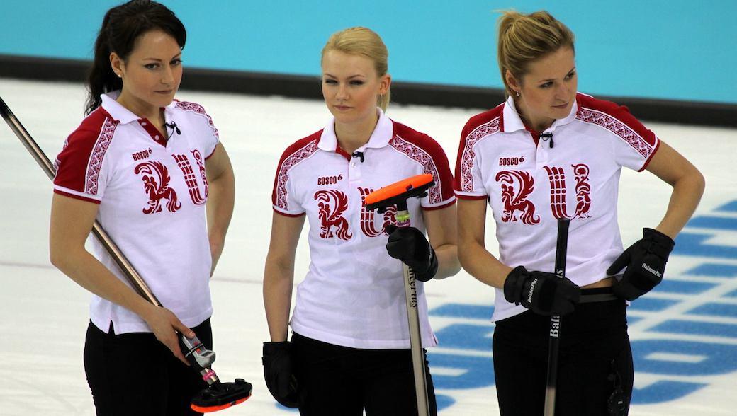 olympische winterspiele 2019 russland