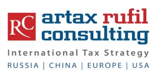 Artax Rufil Consulting