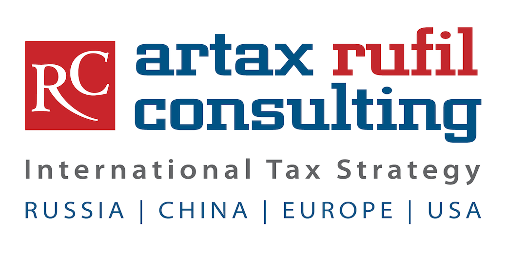 Artax Rufil Consulting