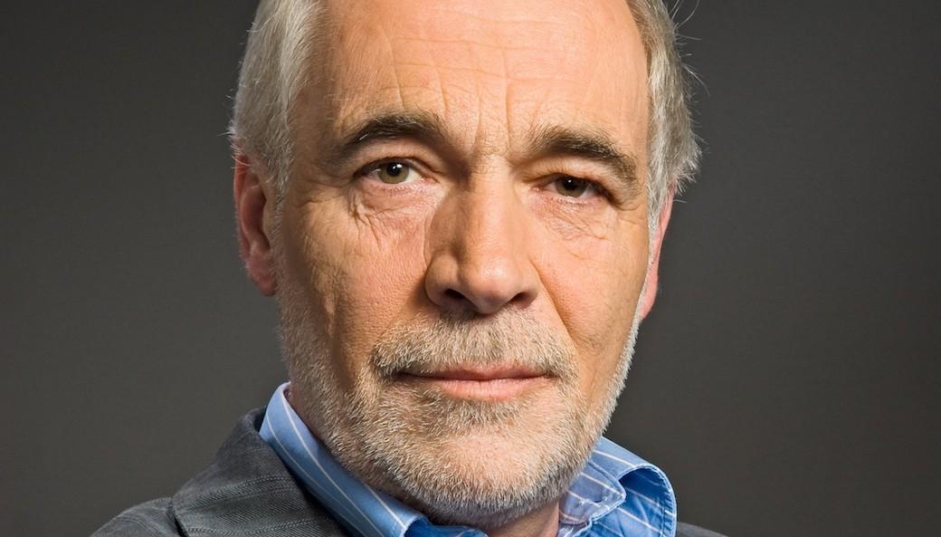 Peter Havlik (wiiw)