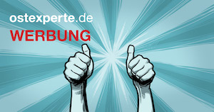 Ostexperte.de-Werbung
